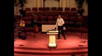 11-27 AM Sermon
