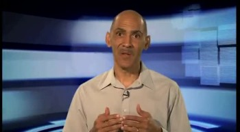 Dare to Be Uncommon, by Tony Dungy