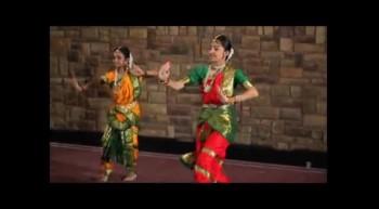 Chirunagavu - Indian Telugu Christian Music Video