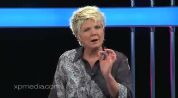 Patricia King - Insights On The 2012 Elections