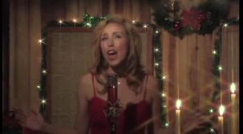 Christmas All Year Long - Brianna Haynes - New Original Chrismas Song!