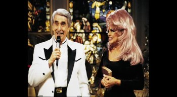 TBN's Paul Crouch: 