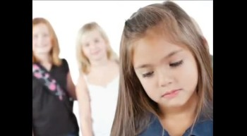 Stop Corrupting Our Children - video by Institute for Canadian Values