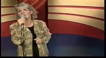 Nicole Stratford - Laisse Jésus séduire ton coeur