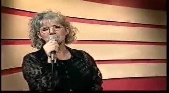 Nicole Stratford - Prend ma vie
