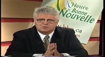 L'Heure de la Bonne Nouvelle-2003-01