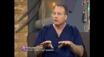 Natural Hypothyroid Treatment with Dr. Berglund