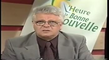 L'Heure de la Bonne Nouvelle-2003-05