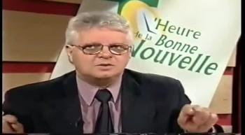 L'Heure de la Bonne Nouvelle-2003-07