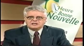L'Heure de la Bonne Nouvelle-2003-09