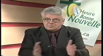 L'Heure de la Bonne Nouvelle-2003-13
