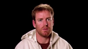 Power to Win - Carson Palmer Clip