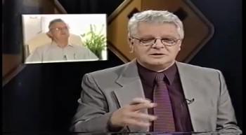 Selon vous la conversion à Dieu est-elle nécessaire ?