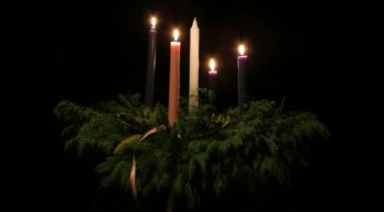 Devotional for the 4th Sunday of Advent - 12/18/2011