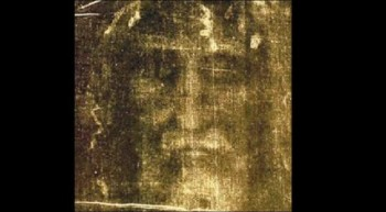 Das Urevangelium -Volto Santo-