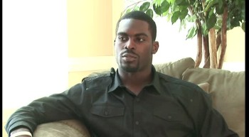Why Write A Book -- Michael Vick: Finally Free