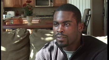 Michael Vick: Finally Free Trailer