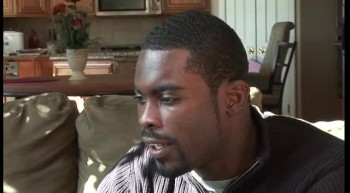 Faith -- Michael Vick: Finally Free