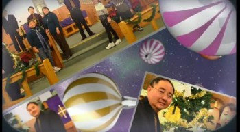 Merry Christmas & Happy New Year 2011-2012a (Hmong)