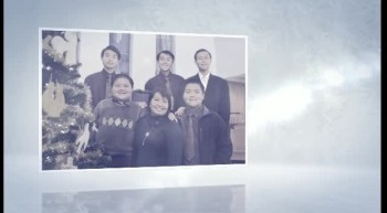 Merry Christmas & Happy New Year 2011-2012b (Hmong)