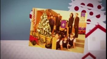Merry Christmas & Happy New Year 2010-2011b (Hmong)