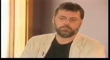 Témoignage de Benoît Lavergne