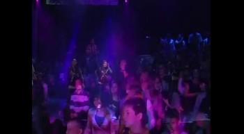 BALAGUER MUSIC 2010-LA MAJESTAD