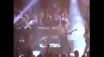 BALAGUER MUSIC 2010-LOCO