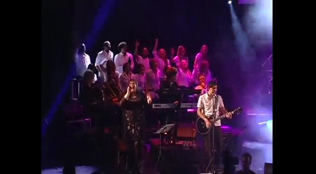 BALAGUER MUSIC 2010-VAMOS A CANTAR