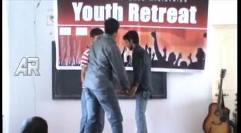 Rojantha Dance
