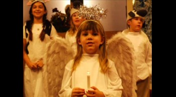 Paramount Christian Church Christmas Video 2011