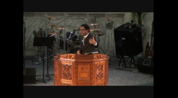 Trinity Church Sermon 11-13-11 Part-4