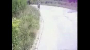 Tour de Soko banja