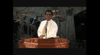 Trinity Church Sermon 11-13-11 Part-6