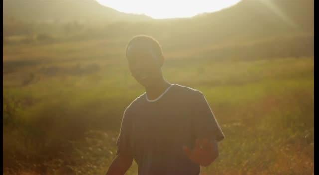 Andy Mackk - Children of the Light (Official Video)