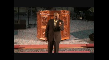 Trinity Church Sermon 11-20-11 Part-4