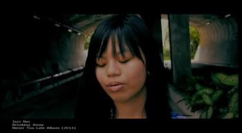Breaking Away - Jazz Ner