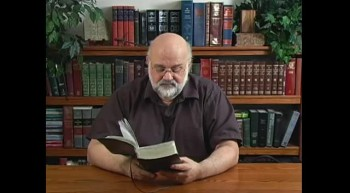 Calvary Chapel Lancaster, PA - Mark 14 pt 2 Bible Study