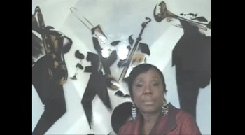 Sylvia James- Buscando La Paz (Searching For Peace)