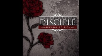 Disciple-My hell Acoustic
