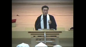 Kei To Mongkok Church Sunday Service 2011.12.25 Part 2/5