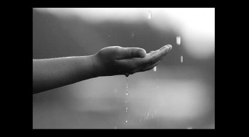 Michael W. Smith - Healing Rain