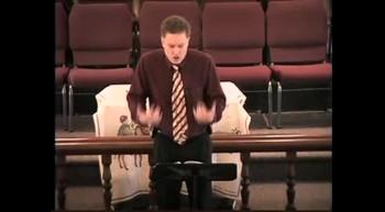 St Matts Sermon 1-1-12
