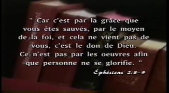 Gaston Jolin - La désillusion