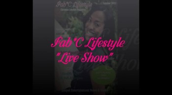 Fab C Lifestyle Magazine Live