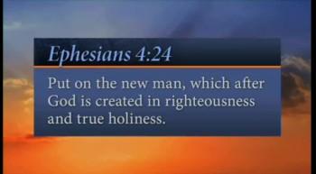 """New Beginnings"" (Every Word with John Bradshaw)"