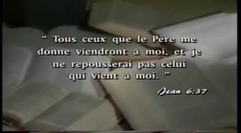 L'Heure de la Bonne Nouvelle-2004-01