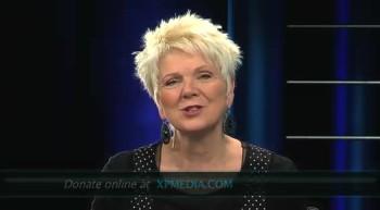 Patricia King: Messenger Angels