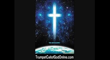END TIMES PROPHECY from GOD: I AM COME!