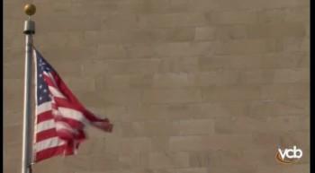 James Todd Johnson - The Star Spangled Banner